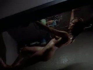Jessica alba de topless e grãƒâƒã'â¡vida - tome bronha