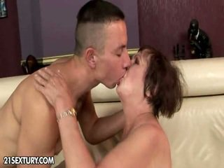 kissing, pussy licking, ass licking