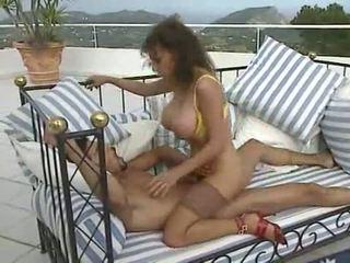 pornó igazi, új mell legjobb, friss barna