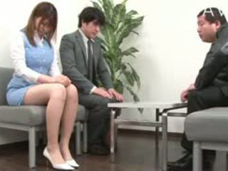japanese, store bryster, hardcore