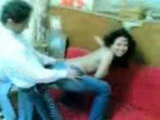 Egyptian Teens Fooling Around-ASW1200