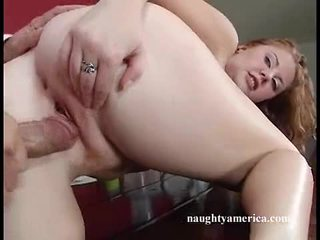 Seksual hawttie cherry poppens desires to get her mouth