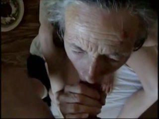 Starý ošklivý tribute sestavování 6, volný zralý vysoká rozlišením porno 95