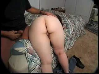 big boobs, bbw, tūpļa