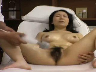 orgasm, voyeur, blowjob