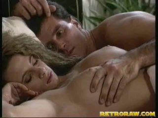 性交性爱, 硬他妈的, 丰满的金发卡佳