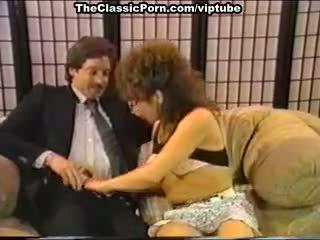 Dana lynn, nina hartley, ray victory im oldie porno standort