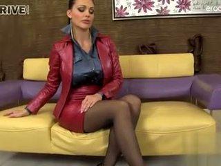 zábava bruneta plný, více orální sex velký, deepthroat kvalita