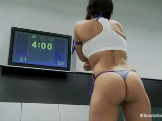 watch kinky best, check kink hottest, see lesbian hottest