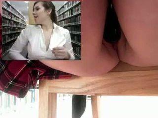 squirting, incītis, masturbācija