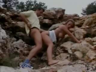 Lydia Pirelli Collection, Free Big Natural Tits Porn Video