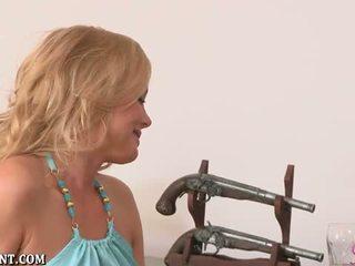 Silvia saint: silvia saint interviews חובבן michelle