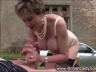 big boobs ideal, blowjob free, you outdoor new