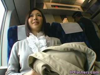 Yukako shinohara тайська beauty