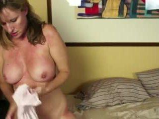 에 침대 와 한 뿔의 엄마는 내가 엿 싶습니다 비디오