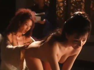 lesben, babes, hd porn