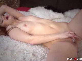 Super soft un jūtīgas orgasms <span class=duration>- 7 min</span>