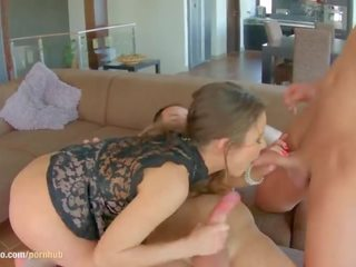 Porn video 571