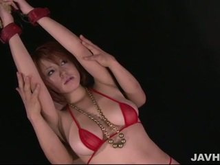 japanse, speelgoed, orgasme