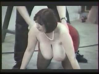 성숙한 olga loves 모든 종류 의 men, 무료 포르노를 bf