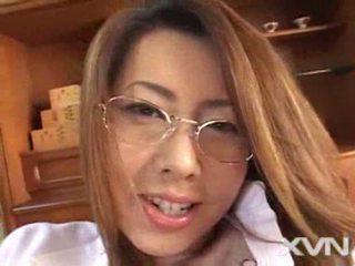 porno, japānas