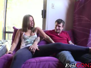 țâțe, babes, hd porno