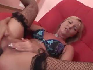 squirting, russian, pornstars