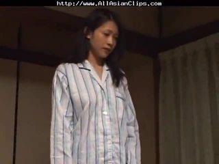اليابانية مثليه الآسيوية cumshots الآسيوية ابتلاع اليابانية الصينية
