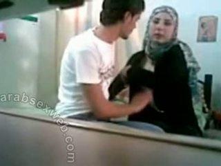 Hijab seksas videos-asw847