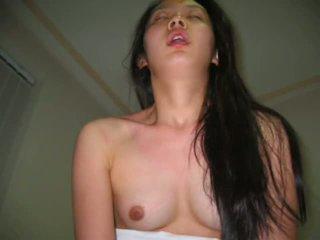 Korejieši medmāsa sextape