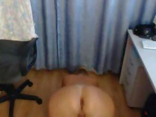 Webkamera 2018-07-08 21-30-22-472, kostenlos rohr 21 porno video 7e