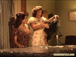 Daisy marie un penny flame nokļūt viņu holes destroyed līdz jerry s liels dzimumloceklis