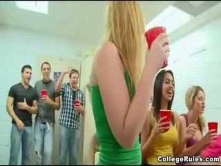 perguruan tinggi, seks remaja, hardcore sex