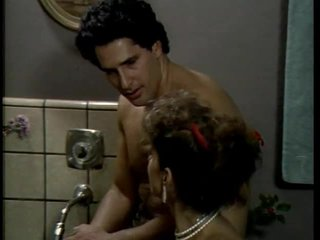 Ο adultress 1987 jamie summers,alexa parks,keisha