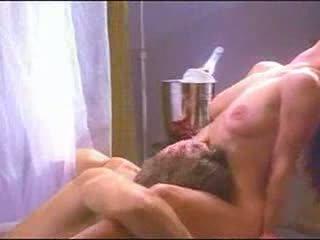 Porno estrelas kira reed & lauren hays quente spots