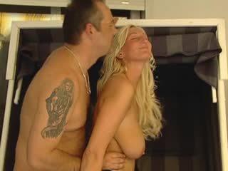 big boobs, milfs, alemão
