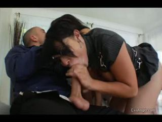 blowjobs, liels penis, groupsex
