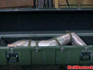 Mumiýa