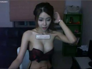 Korejština bjã«â°âã«â°â modelu