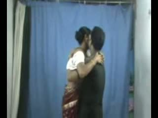 watch indian clip, watch amateur action