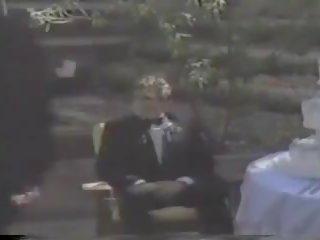 Backdoor Brides: Free Backdoor Porn Video 1c