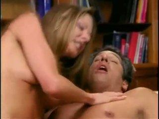 porno näitleja, lõbu xxx uus, kuum pornstars uus