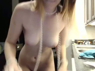 Cute emmaplease flashing pussy on live webcam - 6cam.biz