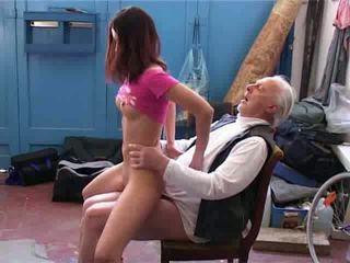 esmer, oral seks, cumshot