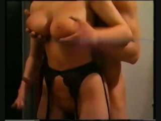 vintage, hd porn, german