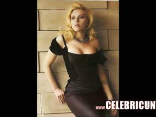 знаменитост, nude знаменитости, nude celebrities