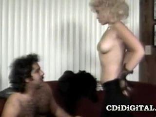 γαμημένος, στοματικό σεξ, jizz