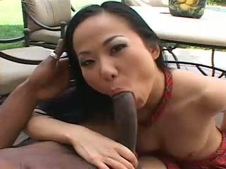 suur kukk, interracial, aasia sex movies