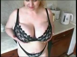 Mooi saggy boezem 5: gratis boezem porno video- 23