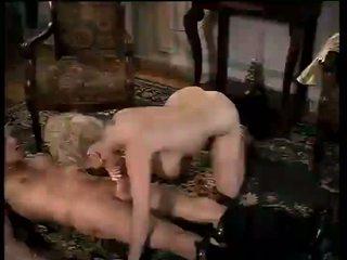 Gina wilde porn